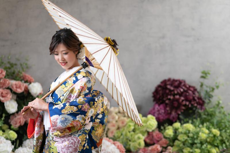 小さな結婚式 岡山店_トップ画像2