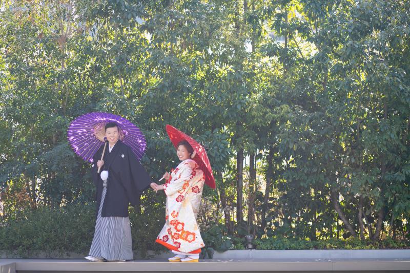 小さな結婚式 岡山店_トップ画像4