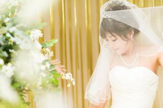 352965_岡山_チャペル洋装