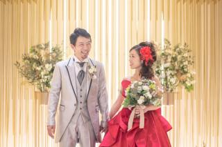 352947_岡山_チャペル洋装