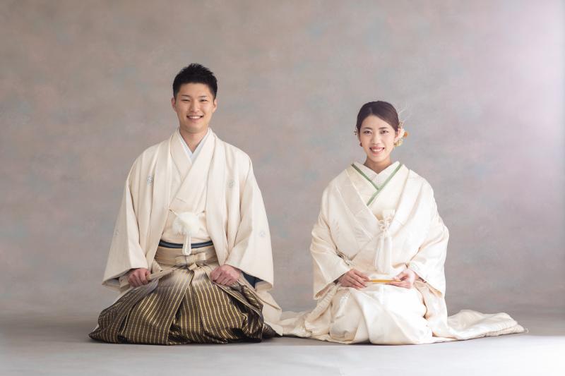 ILLUMINATE KANAZAWA in 金沢国際ホテル_トップ画像1