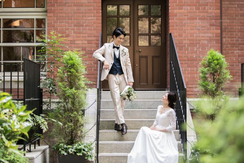PHOTO WEDDING STYLE_トップ画像4