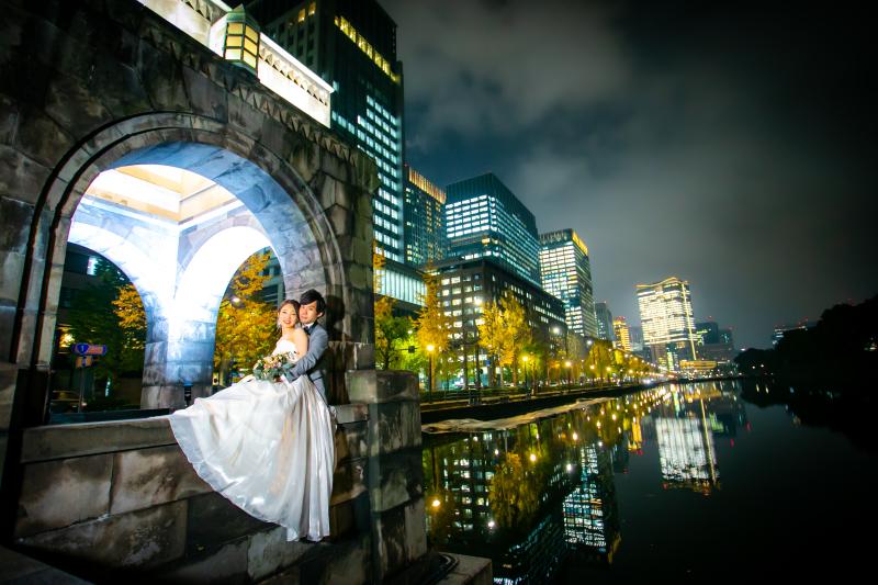 PHOTO WEDDING STYLE_トップ画像3