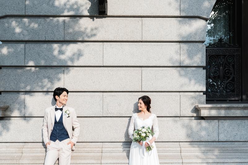 PHOTO WEDDING STYLE_トップ画像5