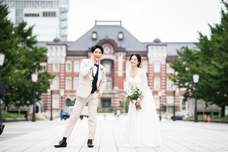 PHOTO WEDDING STYLE_トップ画像2
