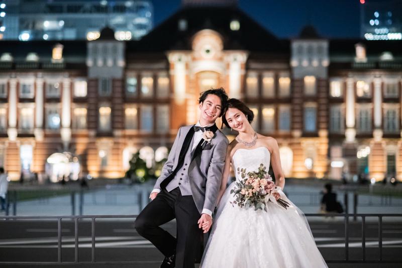 PHOTO WEDDING STYLE_トップ画像1