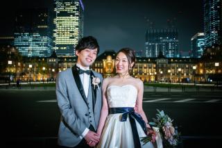 325913_東京_【NEW】Day&Nightプラン