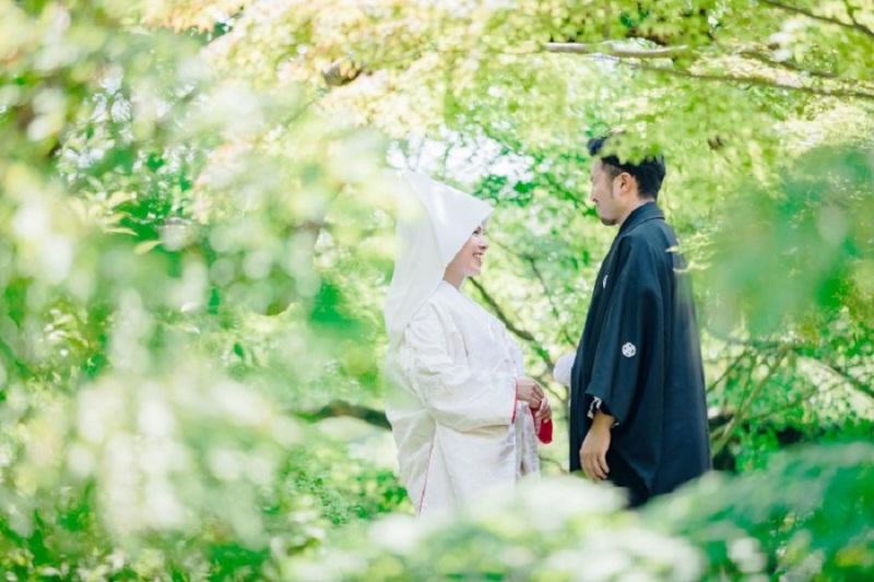 TAGAYA BRIDAL 神戸店_トップ画像2