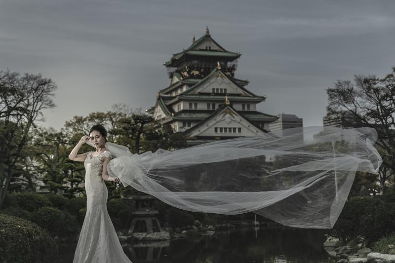 BLANZ(ブランズ)心斎橋_トップ画像5