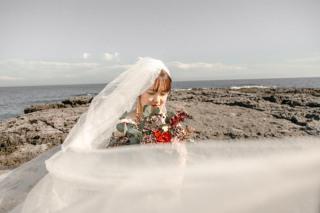 365893_鹿児島_Ocean wedding2