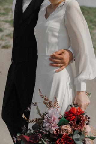 365890_鹿児島_Ocean wedding2
