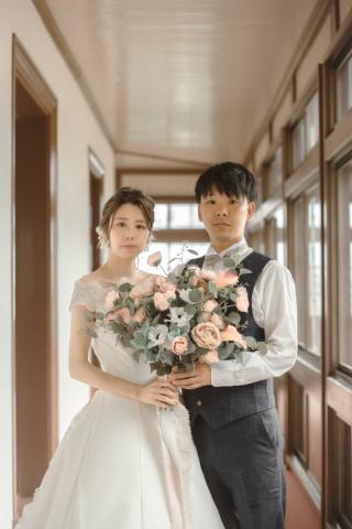 358936_鹿児島_house wedding2