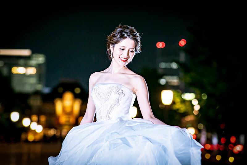 W Photography_トップ画像3