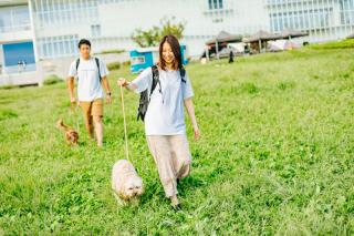 327386_東京_公園で撮るエンゲージフォト
