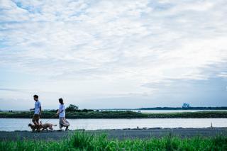 327389_東京_公園で撮るエンゲージフォト