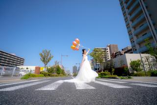 354941_兵庫_ロケーションフォトウェディング