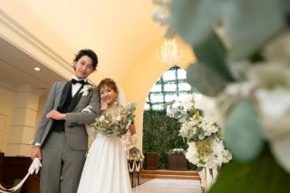 324869_岐阜_Chapel
