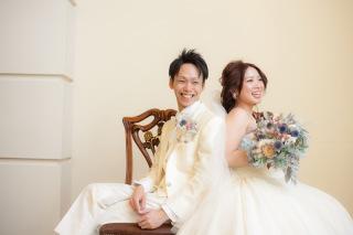 324866_岐阜_Chapel