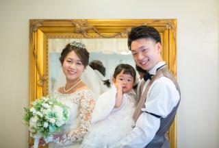 344937_岐阜_family