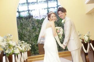 324875_岐阜_Chapel