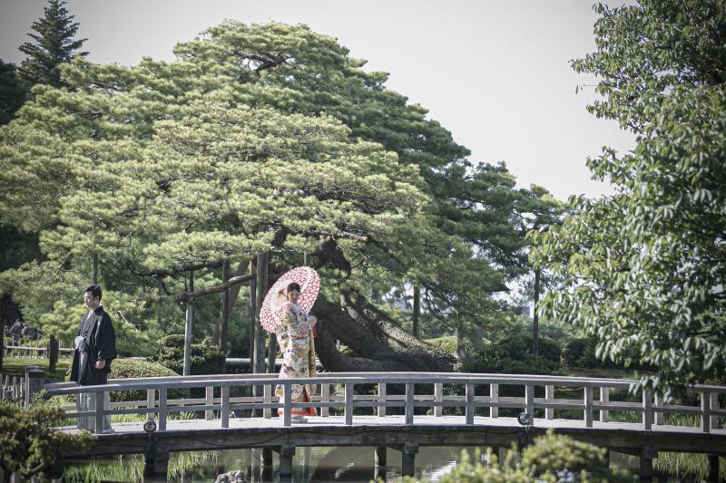 Photo Jellish 金沢店(フォトジェリッシュ 金沢店)_トップ画像5