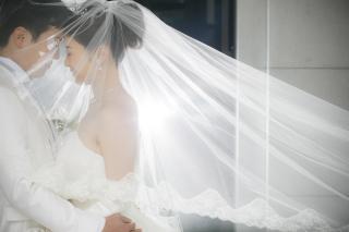 383516_石川_洋装ロケーション(2)