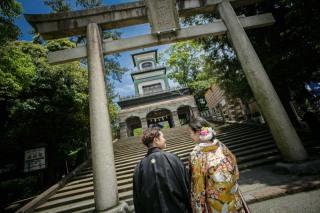 365131_石川_東茶屋街・兼六園・尾山神社