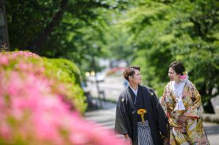 365120_石川_東茶屋街・兼六園・尾山神社