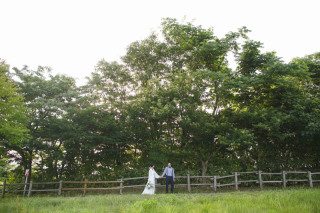 383513_石川_洋装ロケーション(2)