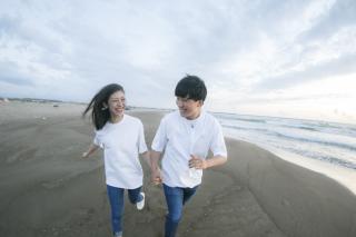 363223_石川_エンゲージメントフォト