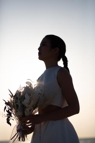 344157_和歌山_洋装ロケーション撮影(2)