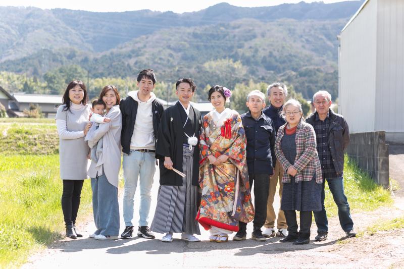 NAZU photo_トップ画像4