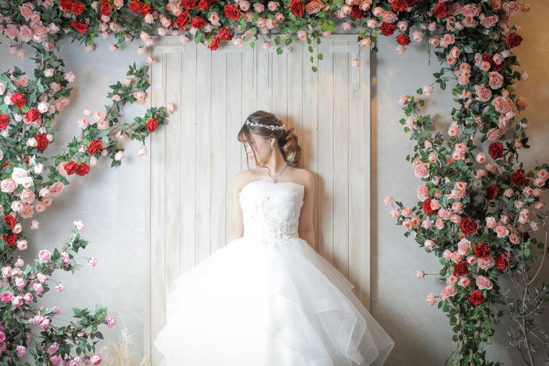 studioBotan弘前 ヒロロ店_トップ画像2