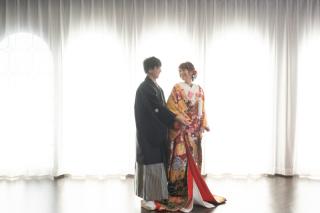 329493_青森_スタジオ撮影