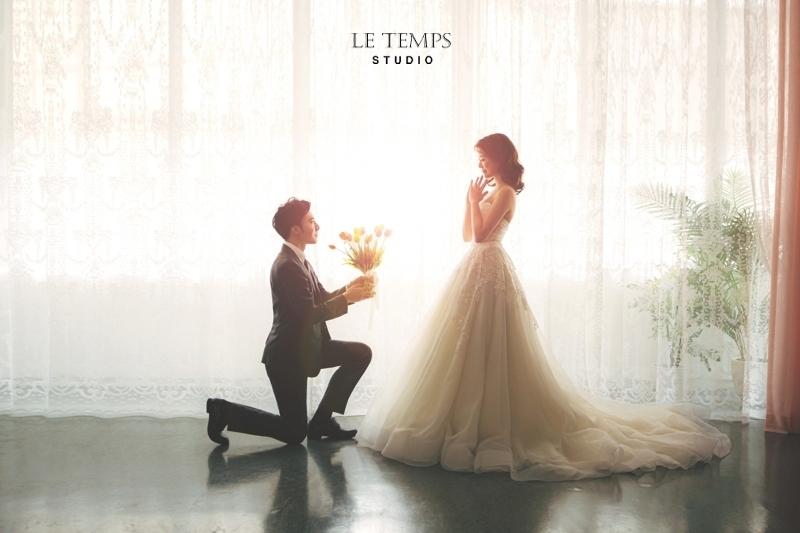 Studio Le Temps_トップ画像4