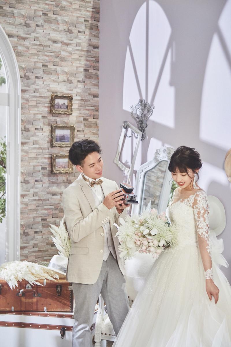 379386_埼玉_bride & groom 【Retouch】④