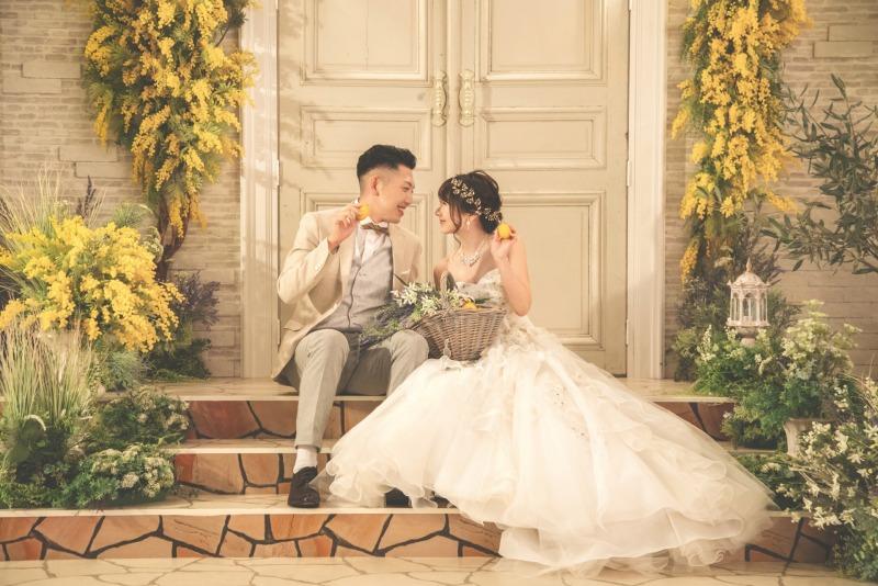 369598_埼玉_bride & groom 【Retouch】③