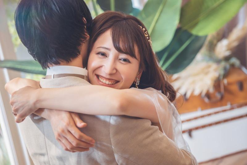373752_埼玉_bride & groom 【Retouch】④