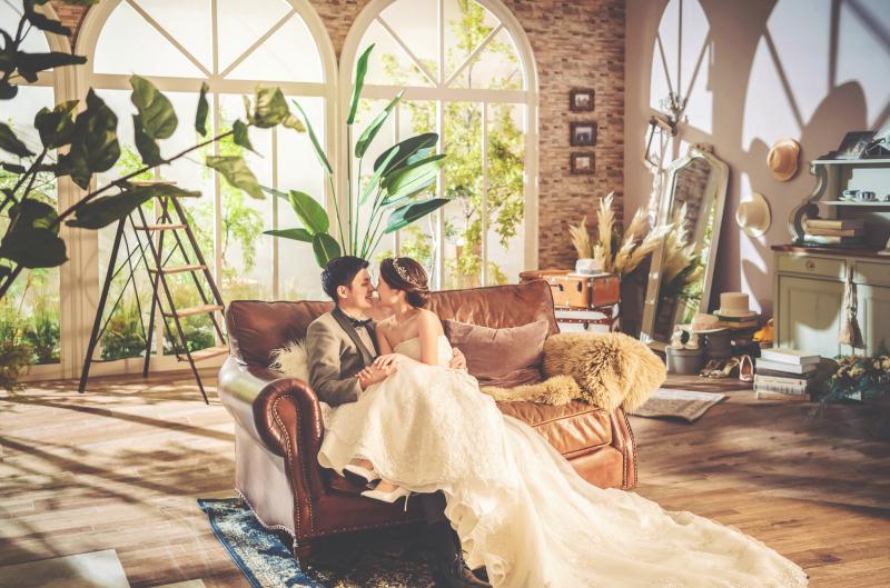 358370_埼玉_bride & groom 【Retouch】②