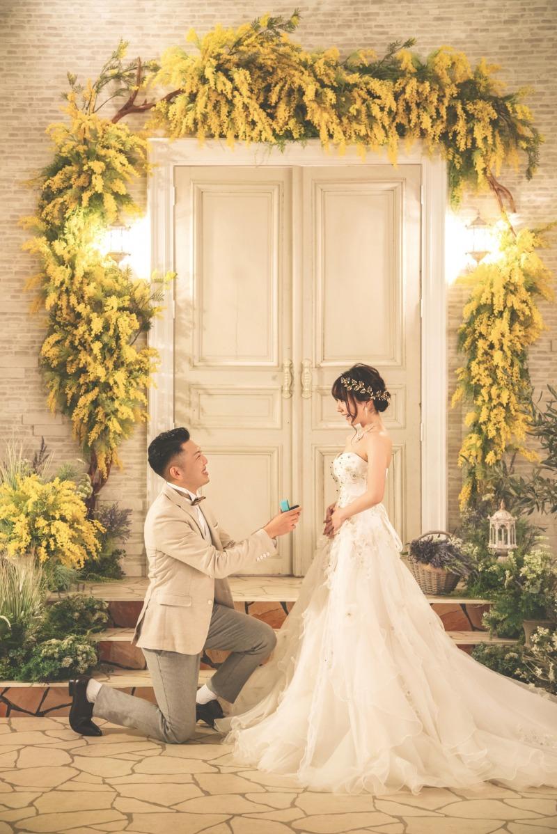 369597_埼玉_bride & groom 【Retouch】③