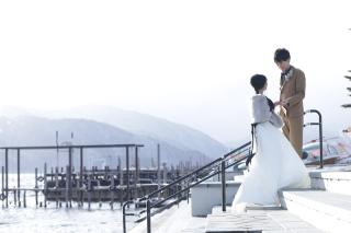 334359_栃木_【和装/ドレス】中禅寺湖