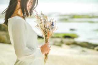 337346_鹿児島_Okinoerabu Island Photo 1
