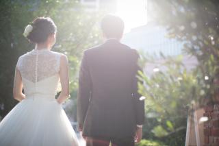 340229_兵庫_ハーバーランドロケーション撮影