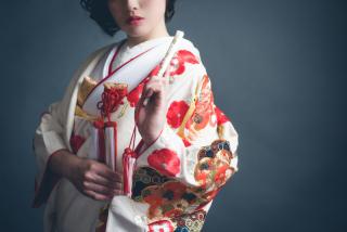 340788_東京_伝統的和装と印象的な撮影