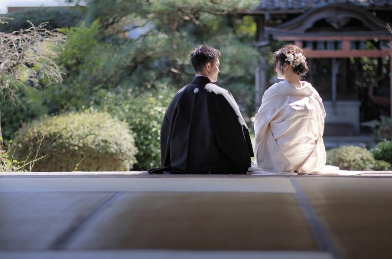 古都の花嫁_トップ画像4