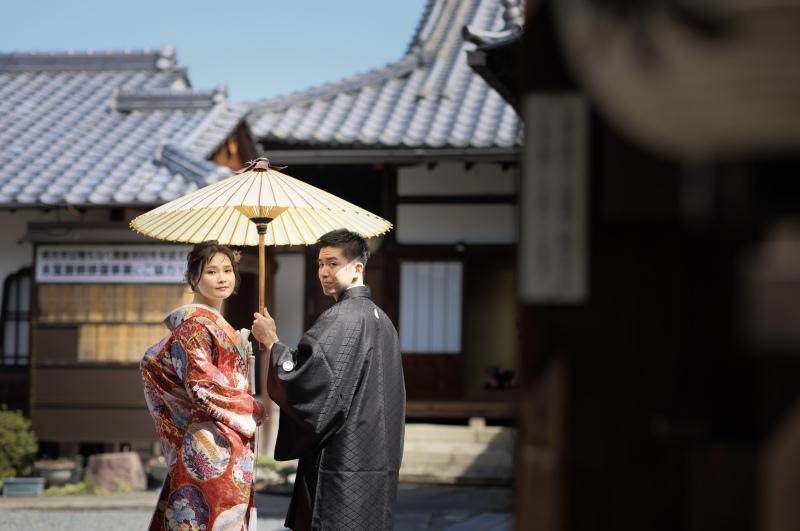 古都の花嫁_トップ画像3