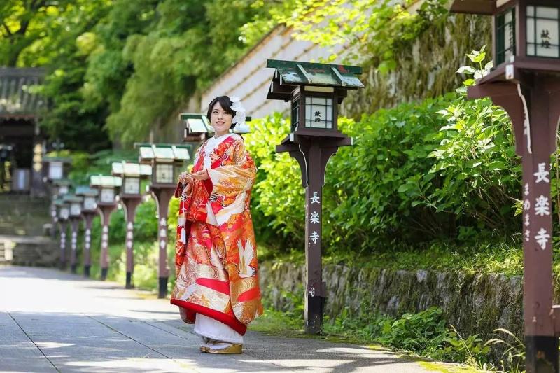 古都の花嫁_トップ画像5