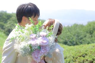 343253_長野_ロケーションフォト(洋装)