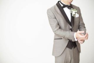 344983_長野_フォトde結婚式