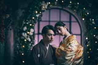 342901_東京_LUMINOUS Shibuya Photo Gallery06